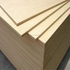 Engineered Wood Products birch laminated plywood 18mm 19mm price