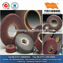 abrasives tool ltd