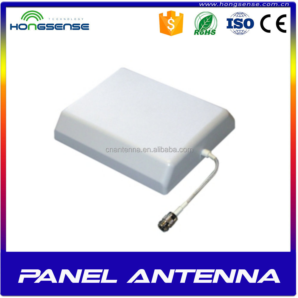 [Strong Signal] senao antenna For 3G/4G/Wifi/GSM MHz System