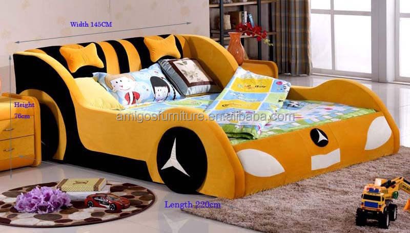 Race Car Bed Queen Size Buy Adult Sized Car Bed Queen