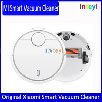 Smart MI Robot Vacuum Cleaner Sweeping Cleaning