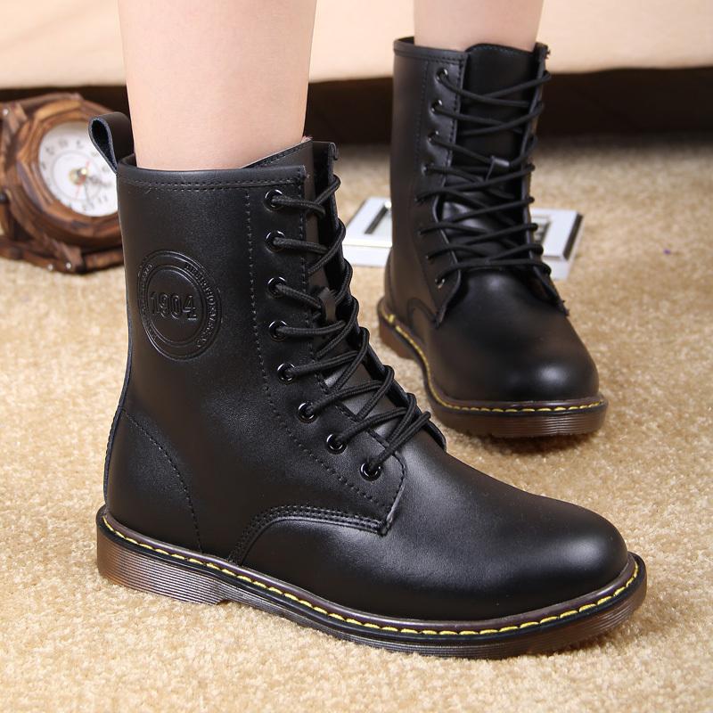 Winter Combat Boots Women Bsrjc Boots