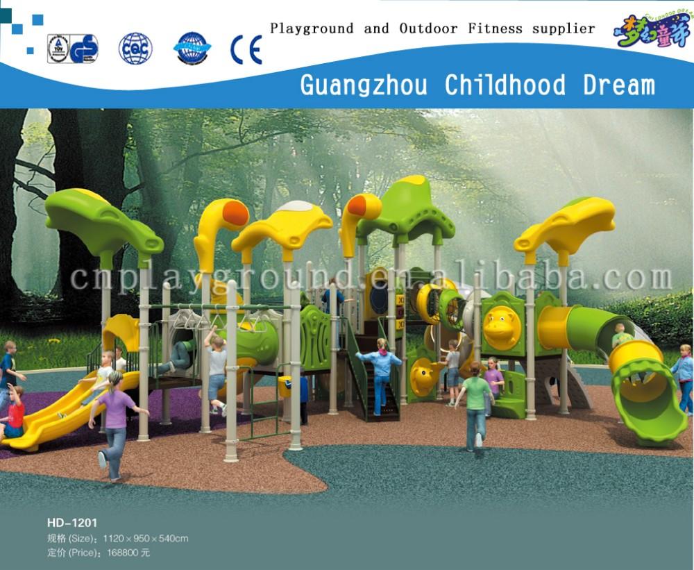 Usd9250 00 Hd 1201 2016 Nuevo Diseno Infantil Sistema Primera