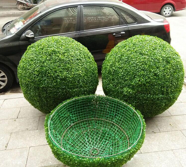 Large Topiary Frames, Large Topiary Frames Suppliers and ...