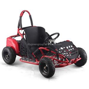 Kids Dune Buggy >> Kids Go Karts Dune Buggy Tbg 01 Electric Motors Made In China