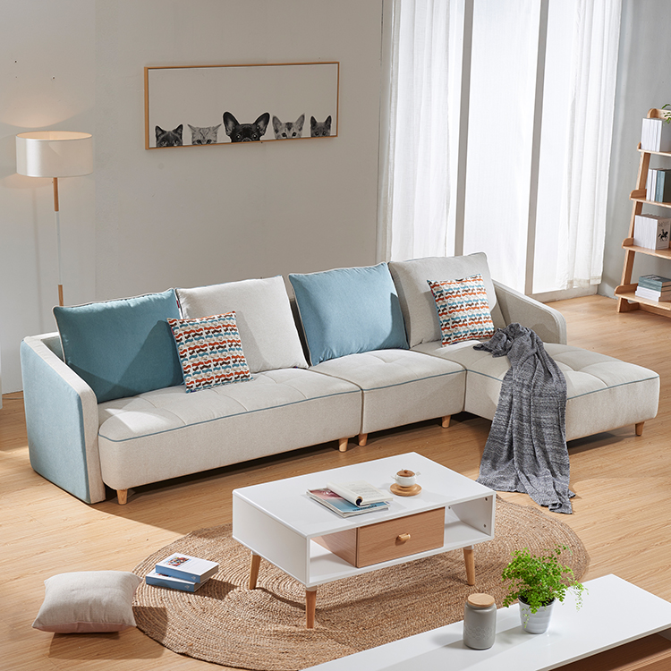 M&z New Model Home Furniture Living Room Sectional Sofa Set For Pictures -  Buy Sectional Sofa,New Model Sofa Sets Pictures,Sofa Set Product on ...