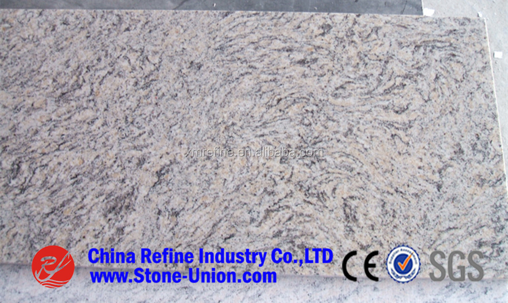 Cheap Tiger Skin Rusty Granite Tile,beige white granite floor tile