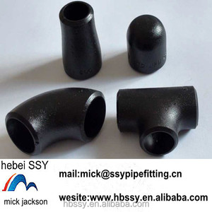 mild dn300 carbon steel elbow and bend