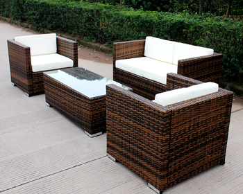 Incroyable High Quality Outdoor Home Trends Leisure Ways Patio Furniture