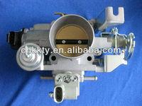 Throttle Body For 1999 Toyota Tacoma 22210-62220