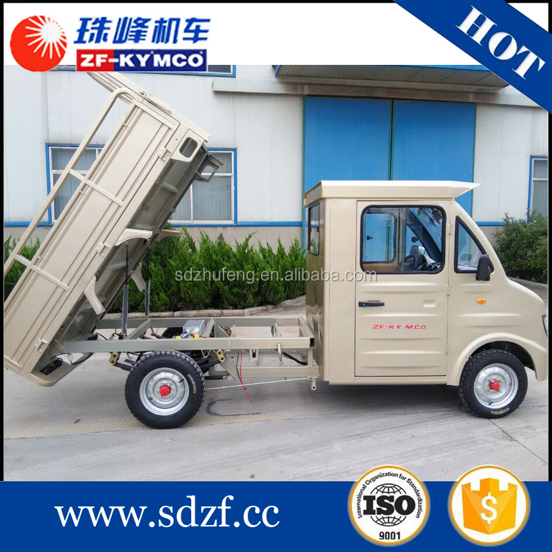Electric Pickup Truck, Electric Pickup Truck Suppliers and ...