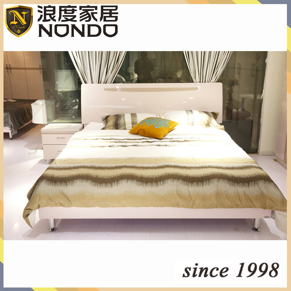 wooden furniture bedroom. Double Deck Bed Wood, Wood Suppliers And Manufacturers At Alibaba.com Wooden Furniture Bedroom S
