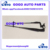 FOR HINO left side, right side CAR Windshield WIPER ARM