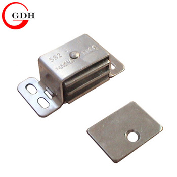 Cabinet Door Aluminium Magnetic Catch Buy Cabinet Aluminium Magnetic Catchaluminium Catchaluminium Magnetic Catch Product On Alibabacom