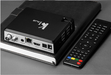 android dvb-t2 set top box android stb dvb t2/atsc/isdb-t/dtmb best android tv set top box