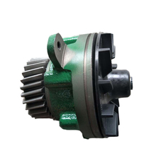 OEM No 20101193 EC360 Excavator Diesel Engine Water Pump
