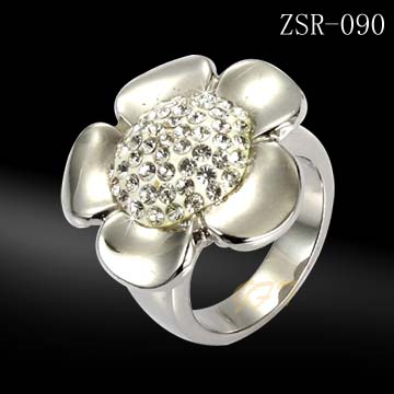High quality stainless steel imitation jewelry indian