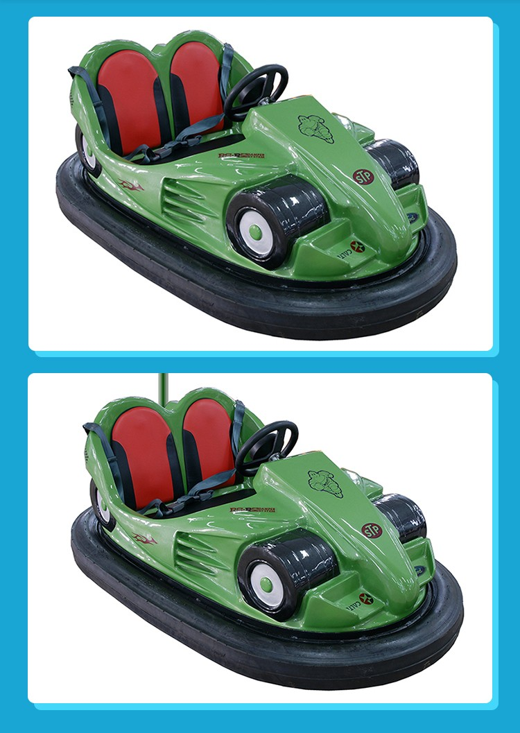 supplier wholesale exciting dodgem children u0027s motor parts kids