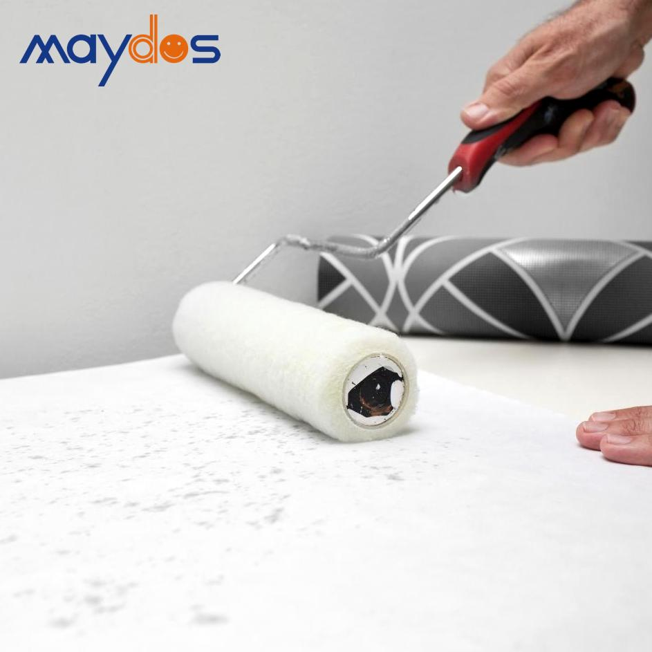 Maydos Adhesive Corn Powder Glue For Wallpaper And Paper Bags