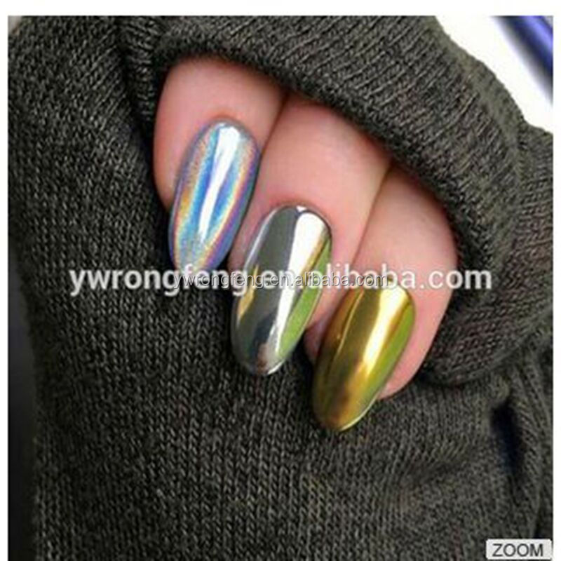Organic Chameleon Powder Pigments,Color Change Powders For Paint ...