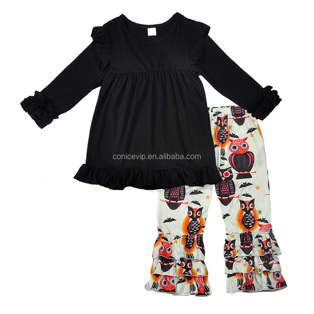 6c209549c6dc Fashion style wholesale baby clothes india with high quality