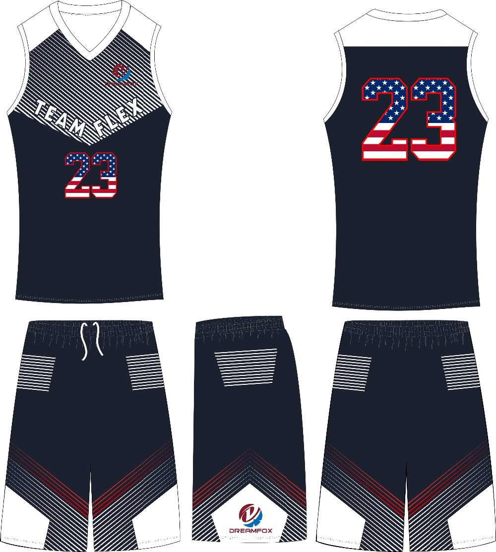 personalized basketball jersey design