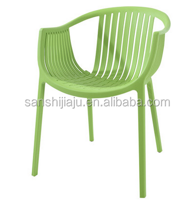 Hotsale Plastic Stackable Chair General Used Indoor Chair Furniture Type - Buy Used Student Chairs FurnitureUsed Contemporary FurnitureBanquet Chairs ...  sc 1 st  Alibaba & Hotsale Plastic Stackable Chair General Used Indoor Chair Furniture ...