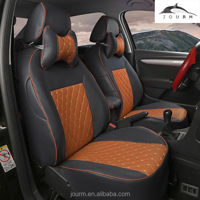 sitzbezüge für autos