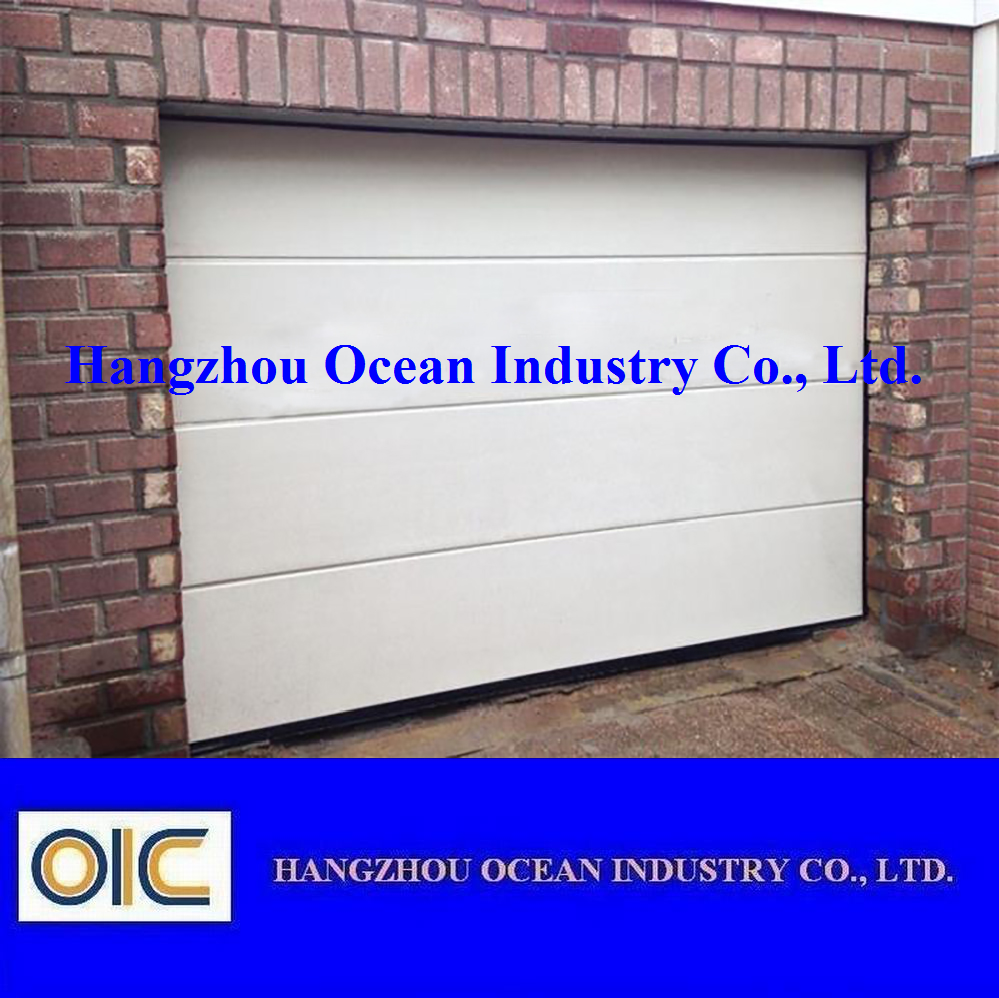 electric garage doorTransparent Garage Door Transparent Garage Door Suppliers and
