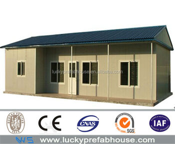 Cheap Steel Frame Kit Home Made In China Buy Steel Frame