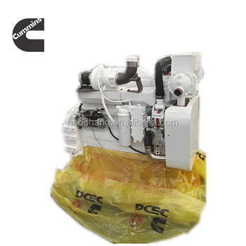 4bt Cummins Marine Diesel Engine Sale - Buy Cummins 4bt3 9 Marine  Engine,4bt3 9-c Cummins Engine,4bt3 9 Cummins Diesel Engine Product on  Alibaba com