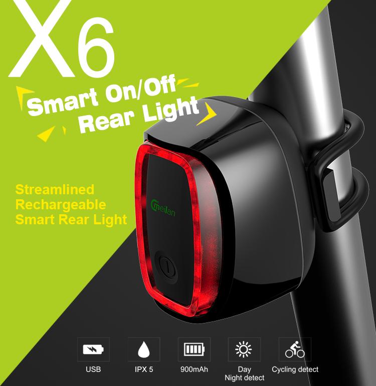 X6 (1)