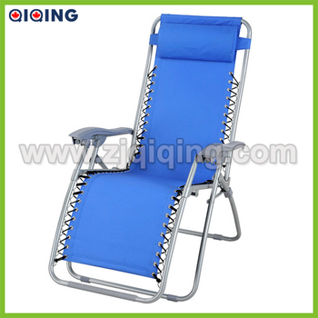 Wondrous New Folding Beach Lounge Chair Recline Chair With Head Rest Hq 1013H Buy New Folding Beach Lounge Chair Recline Chair With Head Rest Stackable Beach Caraccident5 Cool Chair Designs And Ideas Caraccident5Info