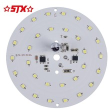 Cheap 200w led pcb board for bulb