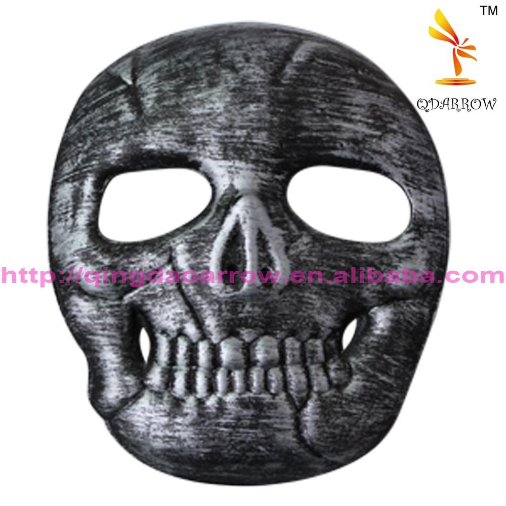 Party City Masquerade Masks, Party City Masquerade Masks Suppliers ...