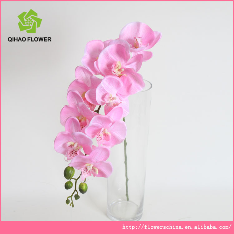 Silk flower making for home decorhome garden orchid buy silk silk flower making for home decorhome garden orchid buy silk flowerhome decorationfabric flower product on alibaba mightylinksfo