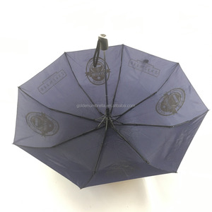 77072481cd867 Folding Rose Umbrella, Folding Rose Umbrella Suppliers and Manufacturers at  Alibaba.com
