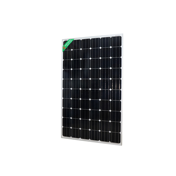 Lg 220 24v 100w 1kw W 360w Mono 300 Watt Solar Panel Price In Pakistan -  Buy Poly Solar Panel,Mono Solar Panel,Monocrystalline Solar Panels For Sale