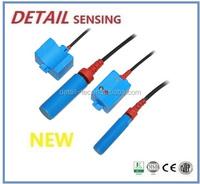 FKC Series Capacitive proximity sensors, proximity switch