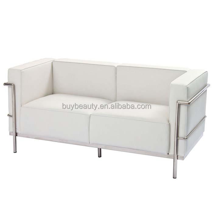used le corbusier sofa replica buy sofa le corbusier sofa replica