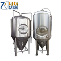 1000L Beer Brewhouse/ Micro Beer Brewery/Red Copper Commercial Beer Brewing Equipment
