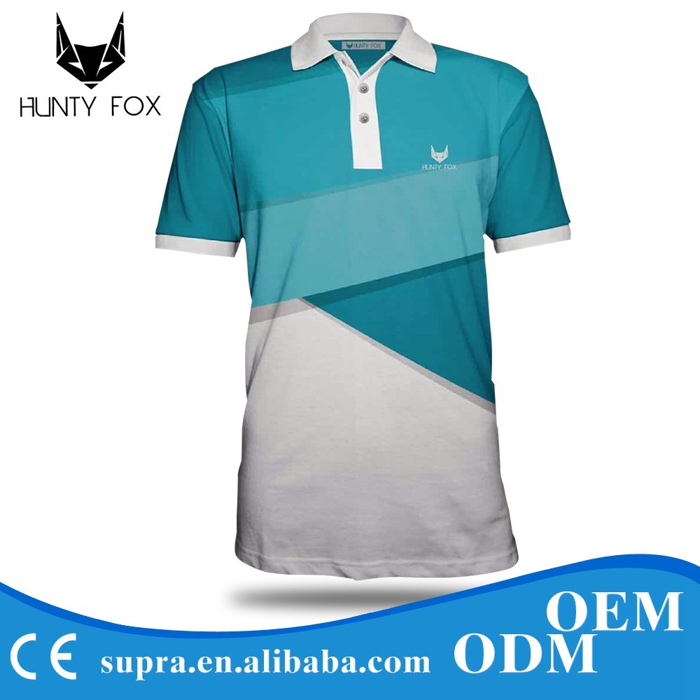 Sports T Shirts Design For Mens Agbu Hye Geen