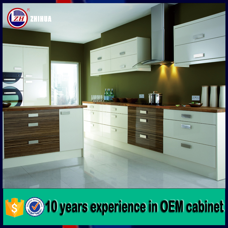 Kitchen Cabinets Design Malaysia Wholesale, Kitchen Cabinet Suppliers    Alibaba