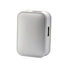 Pocket multi power bank 3g openwrt mini wifi router