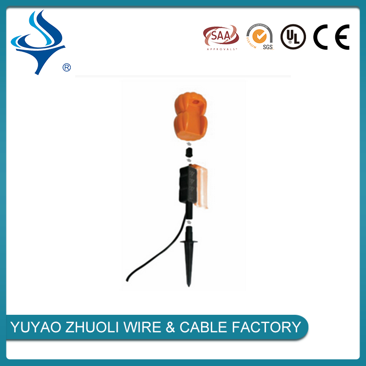 Ce waterproof socket ce waterproof socket suppliers and ce waterproof socket ce waterproof socket suppliers and manufacturers at alibaba asfbconference2016 Gallery