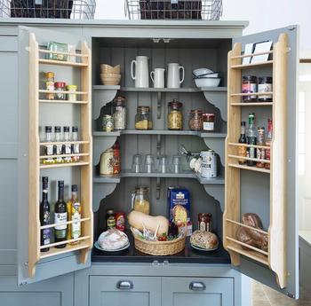 Prodotti Per La Casa Chiave Decorativa Mobili Da Cucina Disegni Piccole  Cucine Per La Casa - Buy Disegni Cucina Piccole Cucine,Decorativi Armadi ...