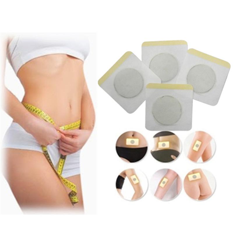 магнитные патчи для похудения отзывы
