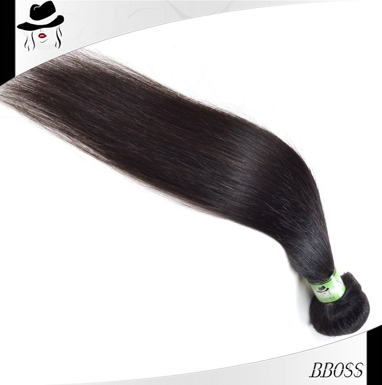 Hot selling virgin aliexpress hair xpo,virgin aliexpress hair xscape