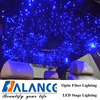 /product-detail/home-theater-sky-celing-optical-fiber-led-falling-star-lights-1507157936.html