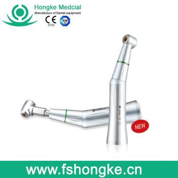 hongke dental handpiece repair manual with ce certificate buy rh alibaba com dental handpiece repair manual pdf Dental Handpiece Repair Franchise